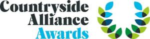 rural oscars countryside alliance awards logo