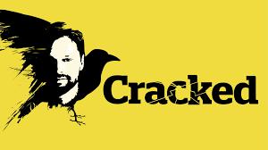 ucheldre arts centre hosts cracked