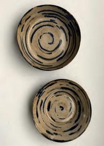 siw thomas ceramics