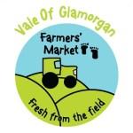 Cowbridge Farmers' Market