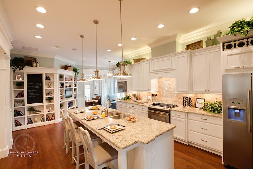 Blue-River-Cottage-Kitchen