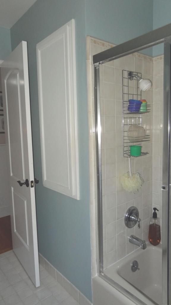 hallbathroom3