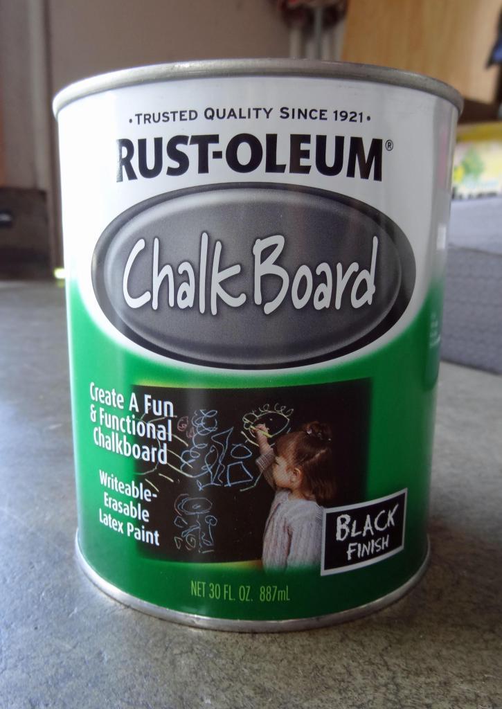 chalkboardpaint