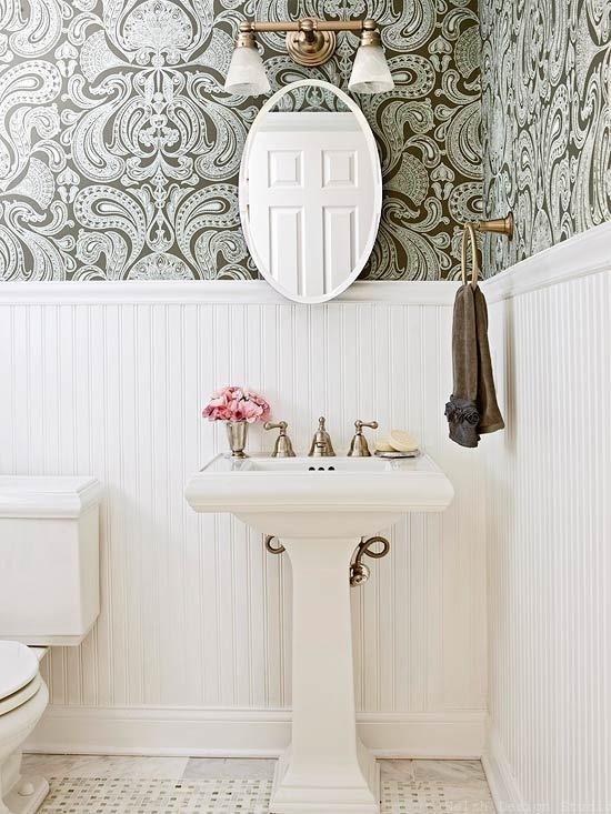 wallpaper_bathroom