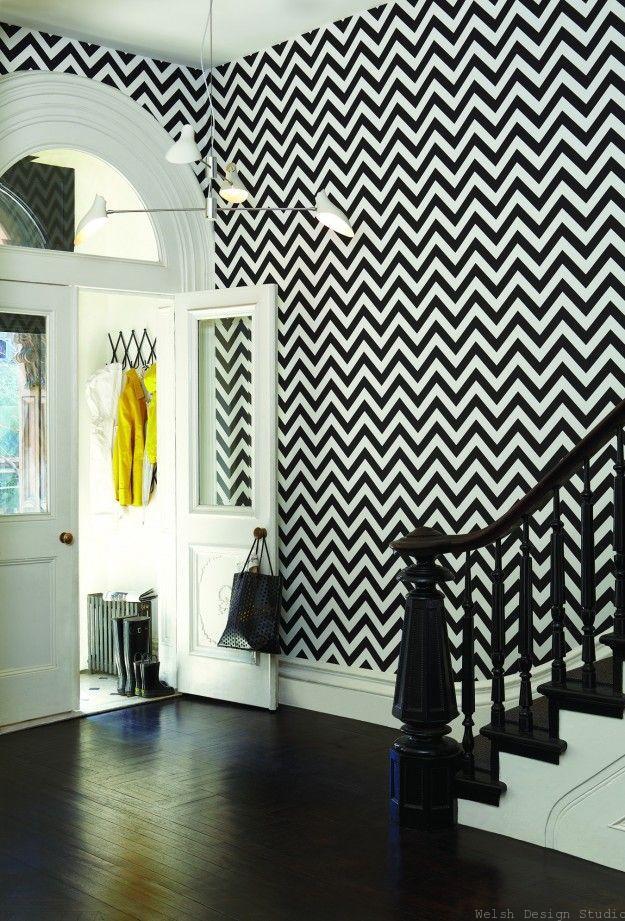 wallpaper_blackwhite