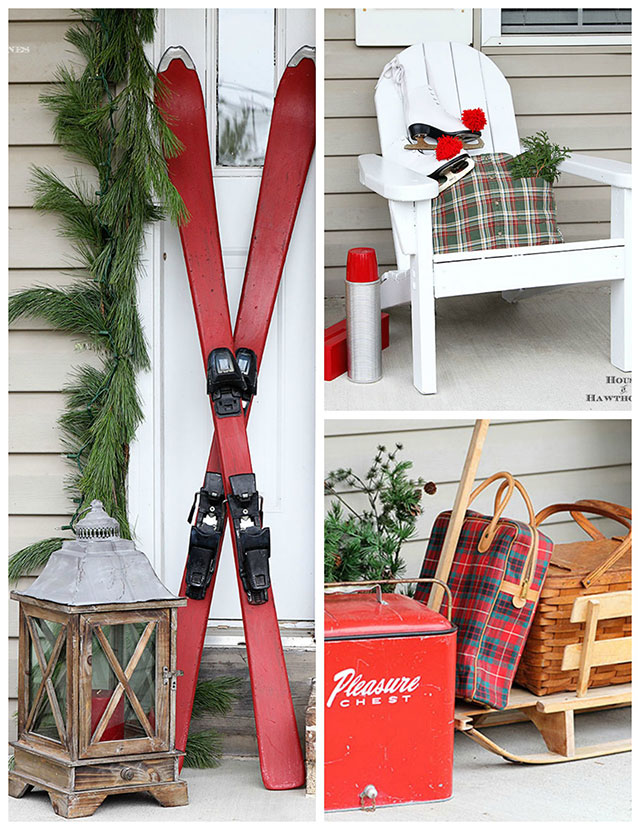 christmas-front-porch-decor