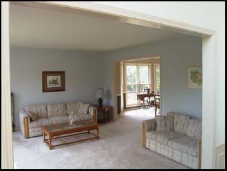 Interior Design 101: Common Living Room Space Planning Mistakes ...