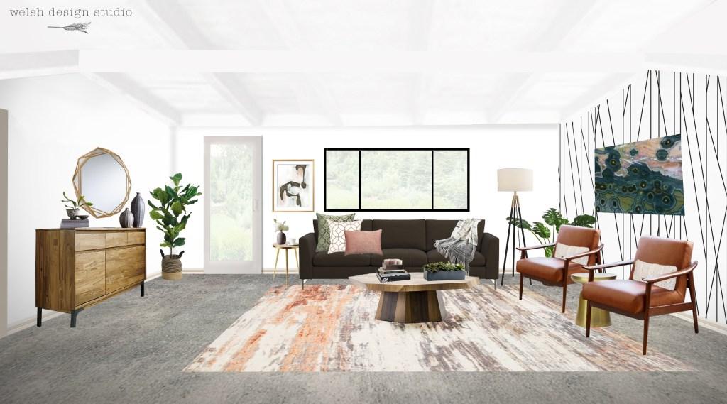 . The Power of Virtual Room Design   Welsh Design Studio