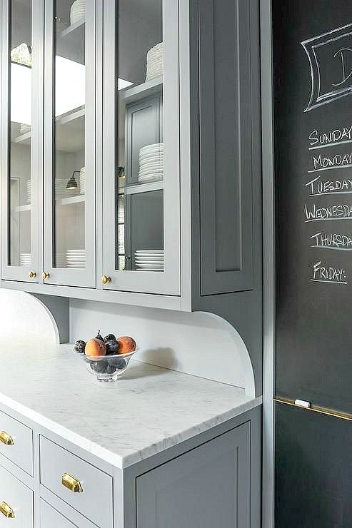 beautiful kitchen cabinet paint colors that aren t white on benjamin moore kitchen cabinet paint id=65962