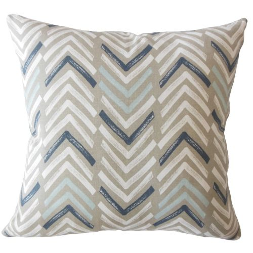 The Best Places to Shop for Designer Throw Pillows – Welsh Design