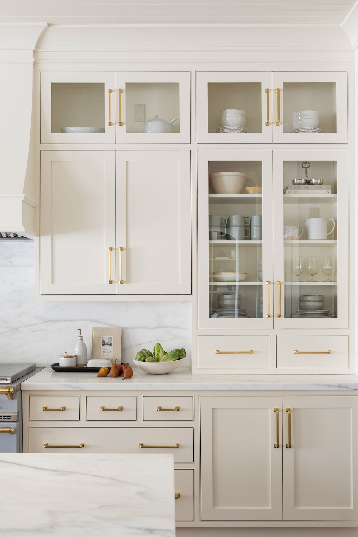 The Best White Paint Colors For Your Interior Welsh Design Studio