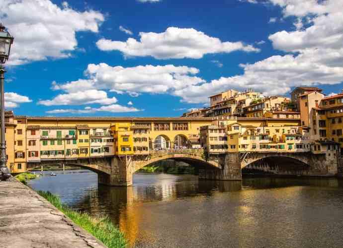 Ponte Vechico
