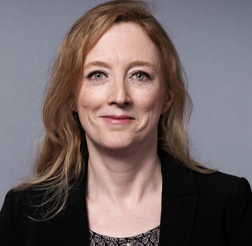 Anja Ettel