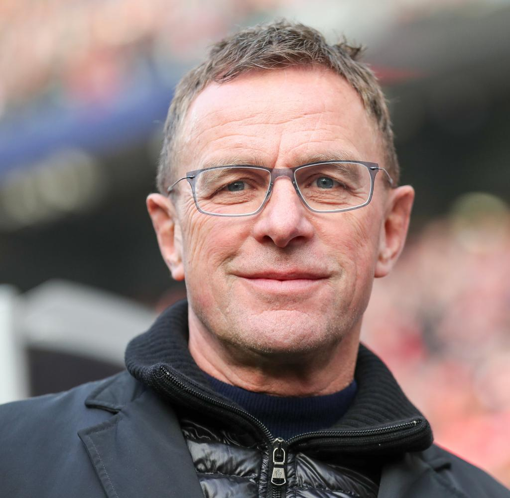 rb leipzig ralf rangnick wird wohl