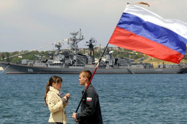 Russia, Yemen, Syria, Libya, navy, bases arab, countries, Kremlin
