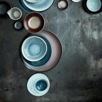 Geschirr Trends 2019 Kleine Makel Sind Bei Tassen Und Tellern Jetzt Erwunscht Welt