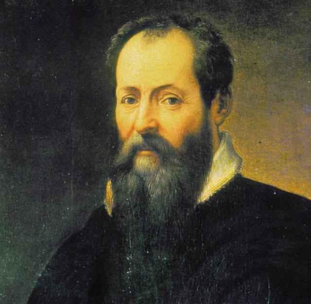 「Giorgio Vasari」的圖片搜尋結果