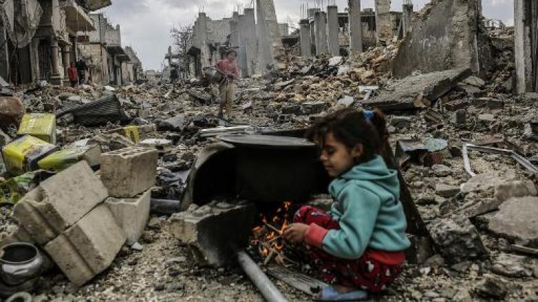 https://i1.wp.com/www.welt.de/img/news1/crop138694687/5139407832-ci16x9-w780/Zivilisten-leben-in-dem-seit-vier-Jahren-andauernden-Krieg-in-Syrien-gefaehrlich.jpg