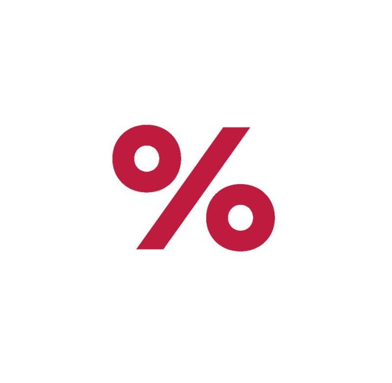 Vouchers, discounts and codes in the WELT voucher portal