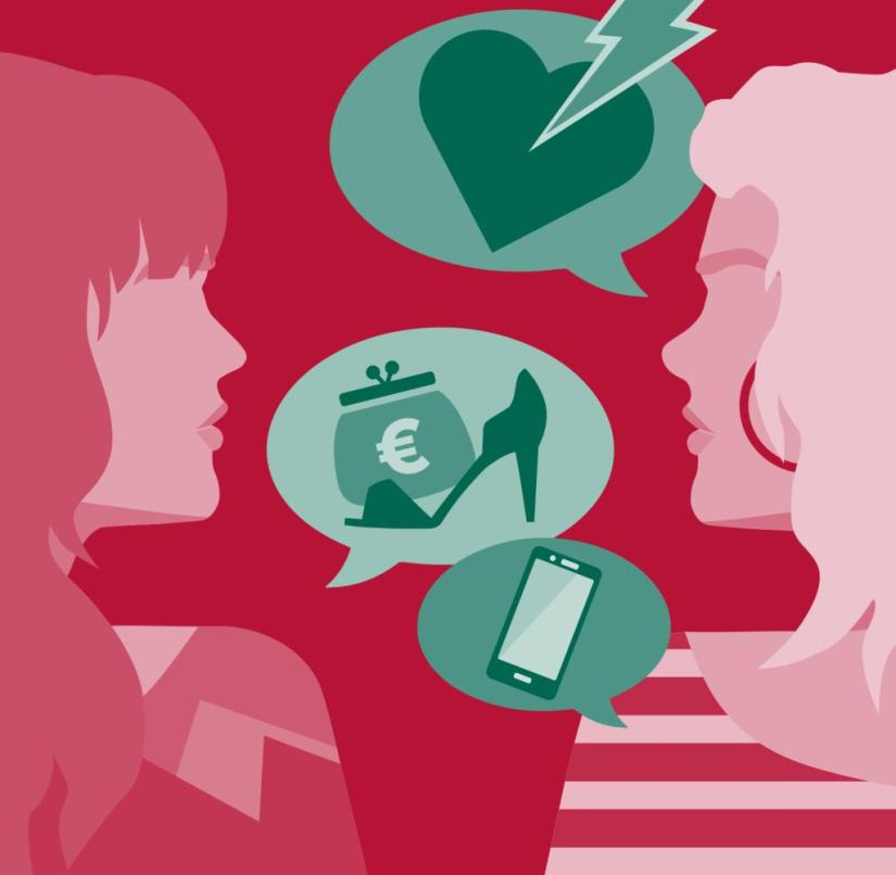 The Real Word Podcast