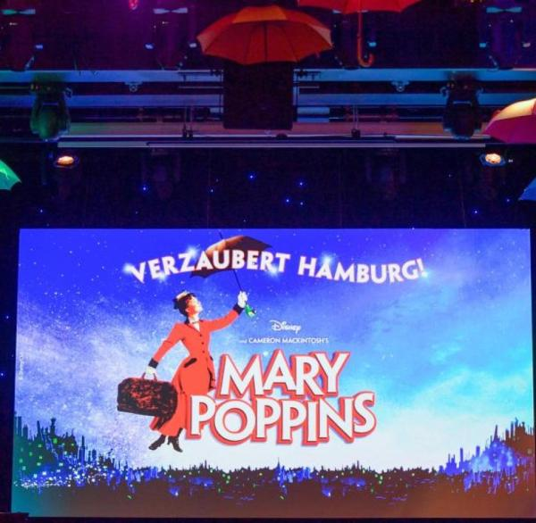 mary poppins hamburg # 23