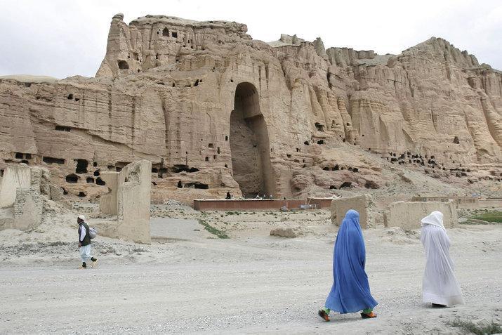 reise_bamian2_DW_Reise_Bamiyan.jpg