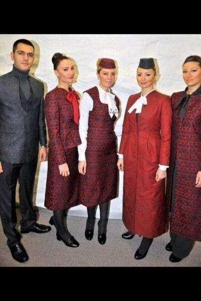 Islamisierung turkish airlines verbietet auff lliges make for Farbpalette turkis