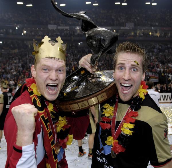 handball em ein schwur soll