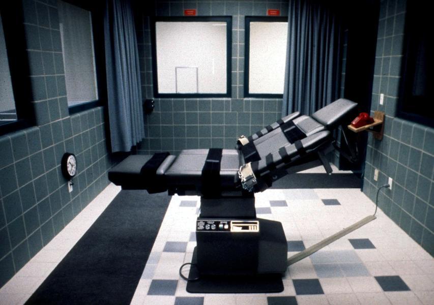 Nach der erneuten Einführung im Jahr 1976 wurde die Todesstrafe bereits in 17 von 50 Bundesstaaten wieder abgeschafft, in etlichen gibt es sie zwar noch, wird aber mehr vollstreckt