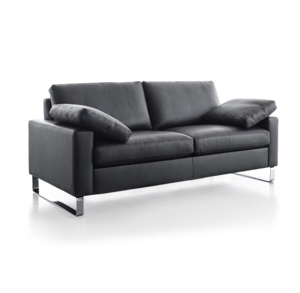 plagiat vom handler christmann vertriebenes sofa das dem conseta von cor verbluffend