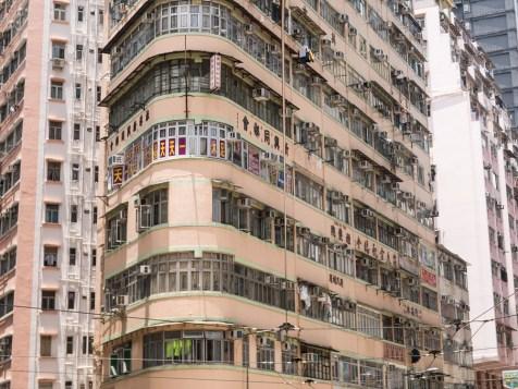 Hong Kong_0581