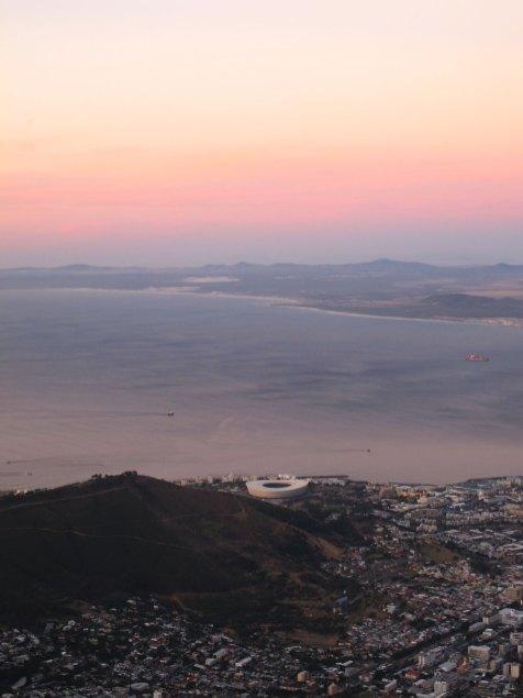 Blick-vom-Tafelberg_Kapstadt