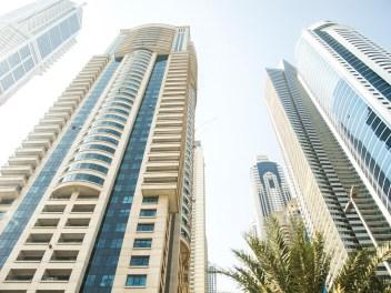 Dubai-4114