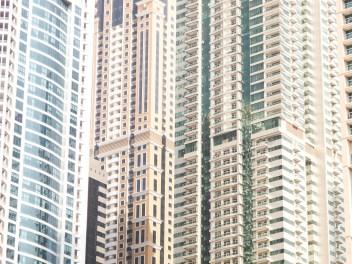 Dubai-4138