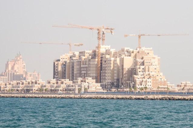 Dubai-4233