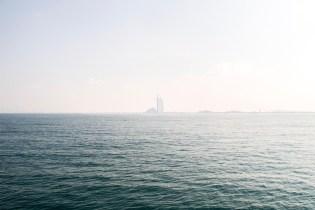 Dubai-4262