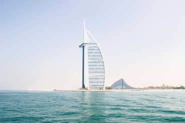 Dubai-4312