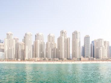 Dubai-4321
