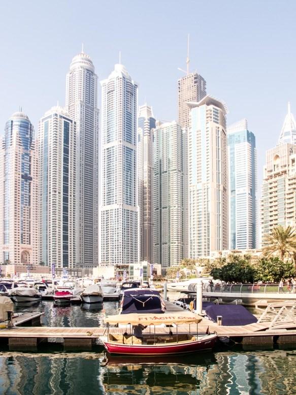 Dubai-4322
