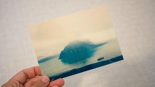 Postkarten_20150824_0741