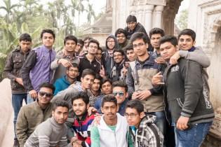 Puthia Bangladesch_20141226_0832