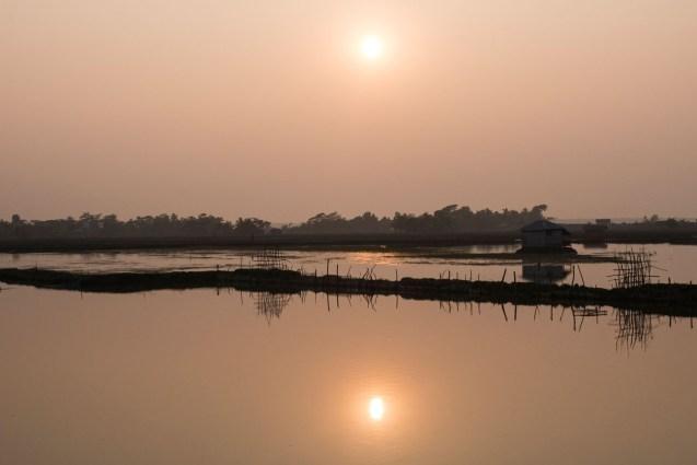 Sundarbarns Bangladesch_20141222_1
