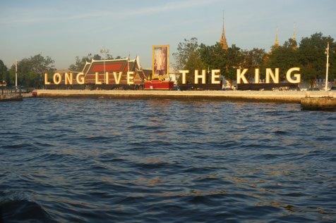 König2