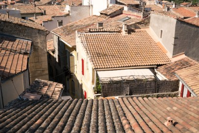 Provence_20150606_2382