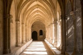 Provence_20150608_2060