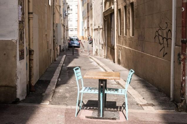 Provence_20150613_1522