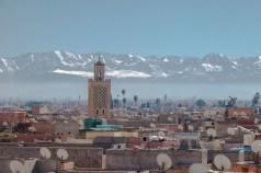 Marrakesch-5726_1