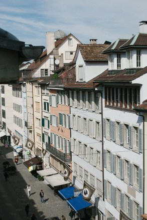 Zürich_2015_WidderHotel_25