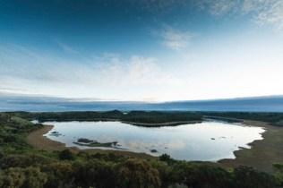 IP_TourismAustralia-36
