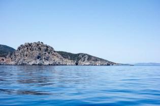 Jointhecrew Griechenland_Segeln_10